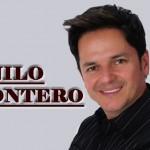 Danilo-Montero-3