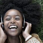 La música cristiana es más positiva que negativa revela informe