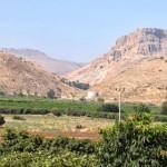 Encuentran ciudad bíblica del tiempo de Jesús mencionada en el Evangelio de Marcos