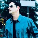 Entrevista a Danilo Montero acerca de sus Composición (Primera Parte)