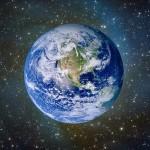 Científico afirma que los días se han acortado, una señal más de los últimos tiempos?