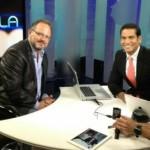 ENTREVISTA: Marcos Witt Afirma que es Millonario. Invierte su dinero a buenas causas