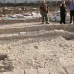 Arqueólogos descubren sinagoga donde Jesús predicó
