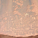 Arqueólogo dice que encontró el lugar donde Dios habló a Moisés
