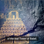 Tablilla babilónica antigua confirma que Torre de Babel existió realmente