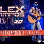 Alex-Campos-DVD-3d
