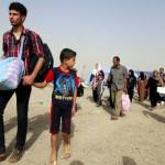 Cristianos-iraquíes-temen-extinción-debido-a-la-persecución