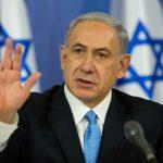 Netanyahu 45
