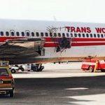 avion-de-terroriistas