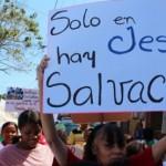 costarricenses cristianos