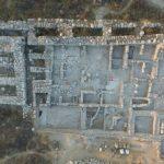 descubrimiento templo