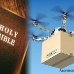 drones-lanzan-biblias