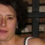 ebola-Alcorcon-Espana-Maria_Teresa_Romero