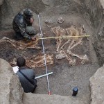 esqueleto-gigantes-rusia