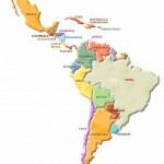 latinoamerica-21