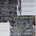 manuscritos de 1500