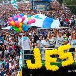 marcha-por-jesus-2016