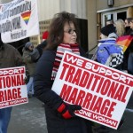 michigan-gay-marriage-same-sex-marriage
