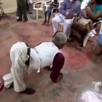 pastor-cristiano-con-enfermedad-