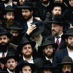 rabinos-ortodoxos