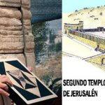 templo-620x320